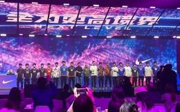 2021 LPL 新賽季隊服正式發布 講述每一支戰隊獨特的故事