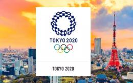 曝東京奧運或再度推遲!日本政府謀求2032年補辦