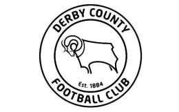每日電訊報:中東財團即將完成收購德比郡,魯尼將成為球隊正式主帥