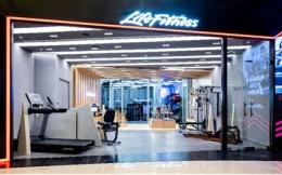 Life Fitness力健 全球首家體驗中心開幕 呈現健身行業新體驗標準