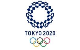 官方辟謠!東京奧組委:東京2032和東京2024均為謠言