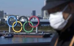 體育產業早餐1.13|東京奧組委:東京2032和2024均為謠言 上海上港新隊名為上海海港隊