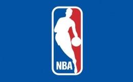 NBA防疫再升級 嚴控球員場外活動