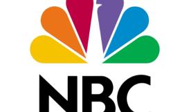 The Atlantic 10大學運動會與NBC Sports達成了一項針對男女籃球的多年國內媒體版權擴展協議