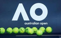 澳網包機兩人確診新冠,阿扎倫卡等24名球員將被強制隔離14天