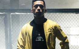 紀念李小龍誕辰80周年!ONE冠軍賽推出限量版李小龍聯名系列運動服飾