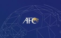曝2022年女足亞洲杯將延期至2023年