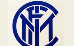 意媒:國際米蘭計劃今年三月更換新隊徽