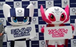 國際奧委會預計6000名運動員將出席東京奧運會開幕式