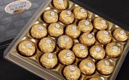 巧克力品牌費列羅與英雄聯盟德語地區聯賽達成合作