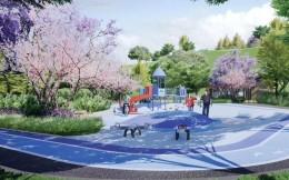 促進全民健身!重慶市92個社區體育文化公園建成開放