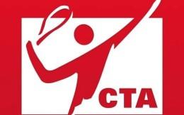 中國網協發布風險警示:網球選手非必要不要出境參賽
