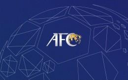 D-Smart成為2021-2024年亞足聯旗下國家隊及俱樂部賽事土耳其媒體合作商