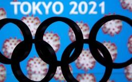 日本首相經濟顧問:東京奧運會的命運要到三月底才能決定