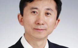 再見籃球!中國籃協黨委書記白喜林被調任網球協會