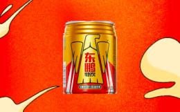 東鵬特飲IPO過會,將成運動功能飲料第一股