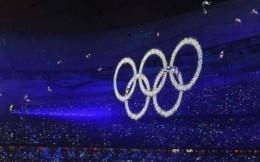 東京奧組委辦公室又2名職員確診 累計已增至22人