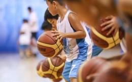 北京:暫停中小學生線下體育培訓,健身場所預約限流