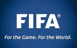 國際足聯率6大洲足聯封殺歐超,60億計劃背后的精彩博弈