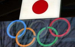 BBC:爆料東京奧運會取消的內部人士旨在破壞聯合政府的大選前景