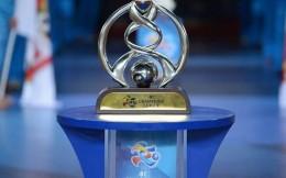 亞足聯公布2021亞冠完整賽程 小組賽以賽會制進行
