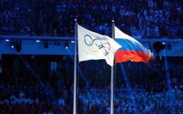 俄羅斯反興奮劑機構:不再向國際體育仲裁法庭提出上訴