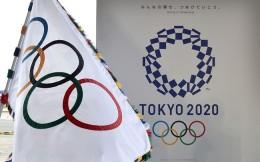 """巴赫:奧運選手注射疫苗是對日本民眾的尊重,將制定一套防疫""""工具箱"""""""