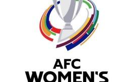 印度女足亞洲杯賽程確定:2022年1月20日至2月6日進行