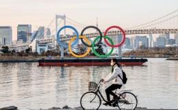 東京奧組委執委:拜登才是決定東京奧運會命運的人,巴赫沒有領導力