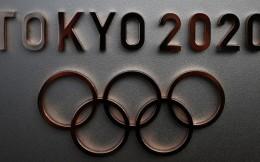 國際奧委會反駁東京奧組委執委言論:拜登連美國奧委會都管不了