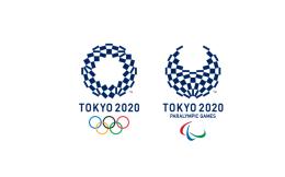 東京奧運會測試賽推遲至4月3日啟動