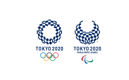 早餐1.29|曝恒大登上國米新賽季球衣廣告 東京奧運會測試賽推遲至4月3日啟動