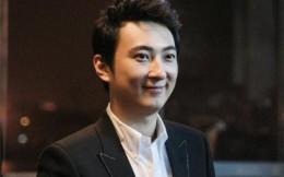 王思聰熊貓互娛破產拍賣3100萬,近9000件庫存貨品被賣出