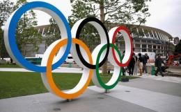 超6成東京奧運會席位已產生 北京冬奧名額產生17%