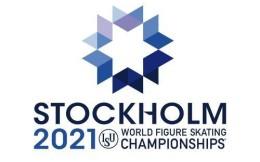 2021年花滑世錦賽如期舉行 將決定北京冬奧名額