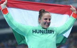 曝匈牙利首都布達佩斯將考慮申辦2032年奧運會
