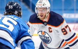 曝福克斯體育有意競標新周期NHL本土版權