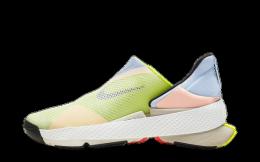 耐克發布全新免提運動鞋Go FlyEase 將于2月15日發售