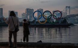 東京奧運會今夏面臨醫護人員數量不足的困境