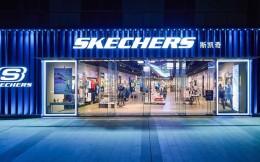 斯凱奇發布2020年度財報 全年中國市場零售總額達到184億人民幣